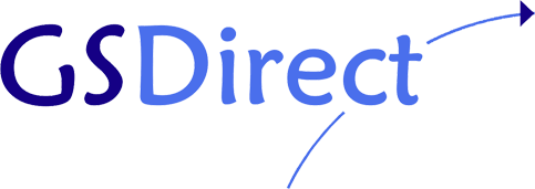 GS Direct GmbH www.toner4kyo.de